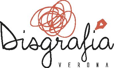 Disgrafia Verona